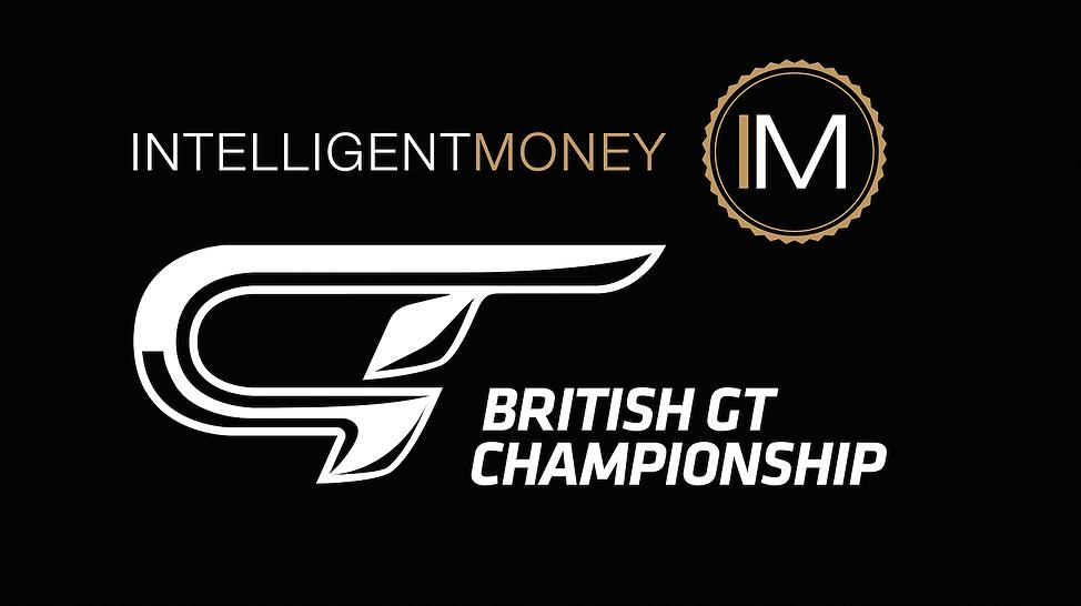 british-gt-championship
