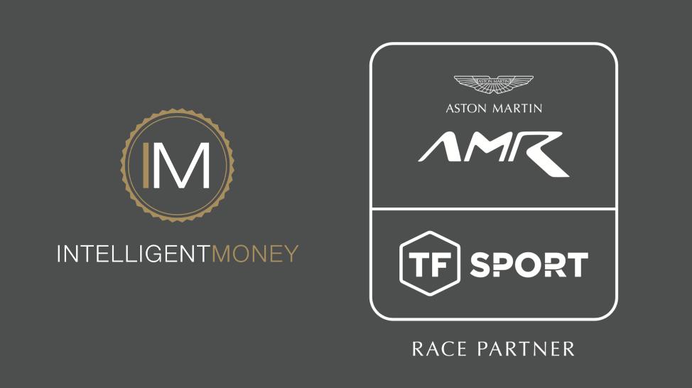 race_partner